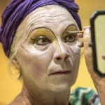 festival-la-sarre-a-contes-maudits-sonnants-sarralbe-2015-08-marie-colette-becker-003