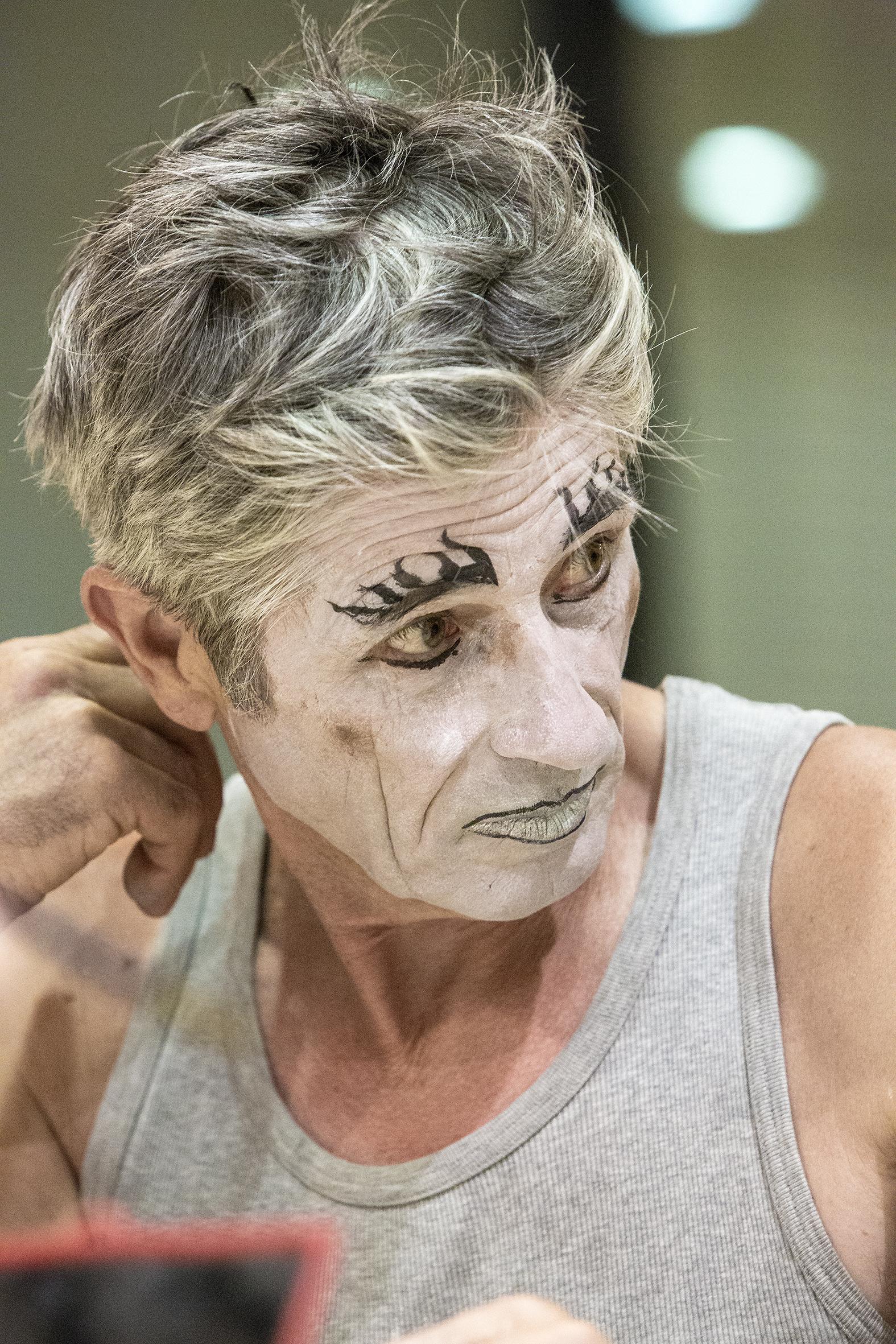 festival-la-sarre-a-contes-maudits-sonnants-sarralbe-2015-08-marie-colette-becker-006