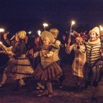 festival-la-sarre-a-contes-maudits-sonnants-sarralbe-2015-08-marie-colette-becker-008