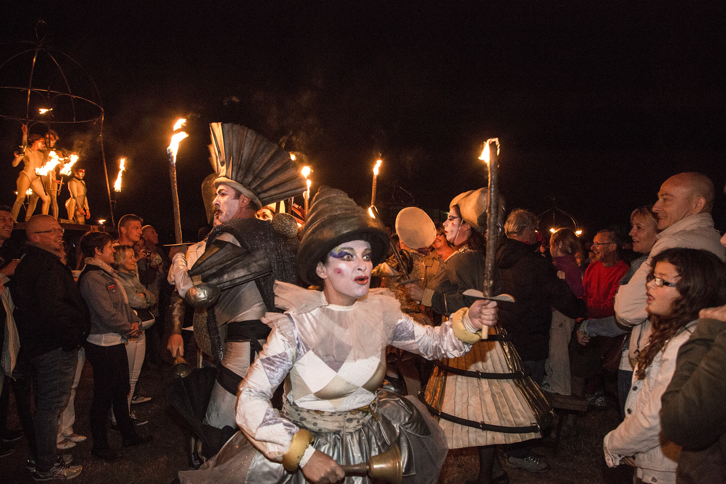 festival-la-sarre-a-contes-maudits-sonnants-sarralbe-2015-08-marie-colette-becker-009