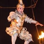 festival-la-sarre-a-contes-maudits-sonnants-sarralbe-2015-08-marie-colette-becker-010