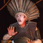 festival-la-sarre-a-contes-maudits-sonnants-sarralbe-2015-08-marie-colette-becker-012