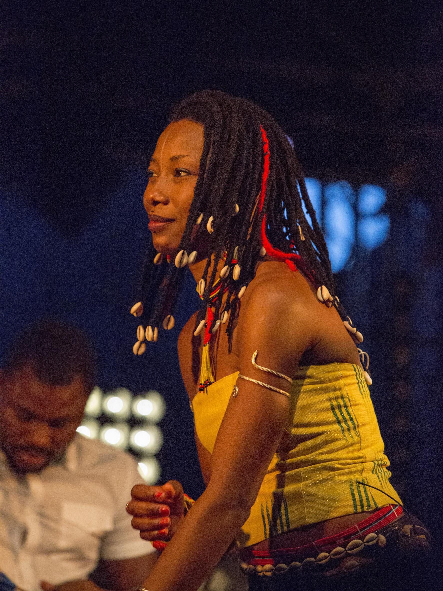portraits-festival-au grès-du jazz-la-petite-pierre-2014-marie-colette-becker-09
