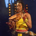 portraits-festival-au grès-du jazz-la-petite-pierre-2014-marie-colette-becker-10