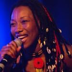 portraits-festival-au grès-du jazz-la-petite-pierre-2014-marie-colette-becker-14