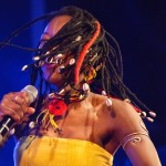 portraits-festival-au grès-du jazz-la-petite-pierre-2014-marie-colette-becker-15 - Copie