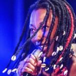 portraits-festival-au grès-du jazz-la-petite-pierre-2014-marie-colette-becker-16