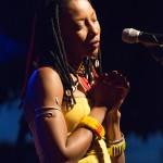 portraits-festival-au grès-du jazz-la-petite-pierre-2014-marie-colette-becker-17