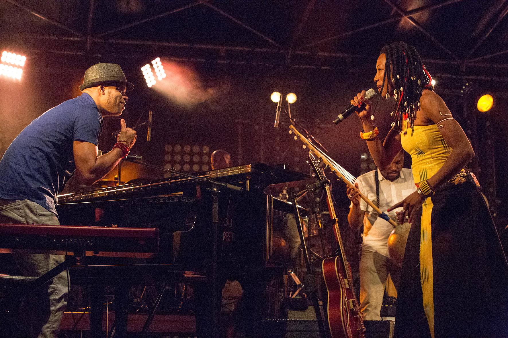 portraits-festival-au grès-du jazz-la-petite-pierre-2014-marie-colette-becker-20