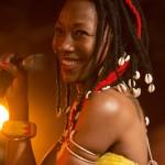portraits-festival-au grès-du jazz-la-petite-pierre-2014-marie-colette-becker-22