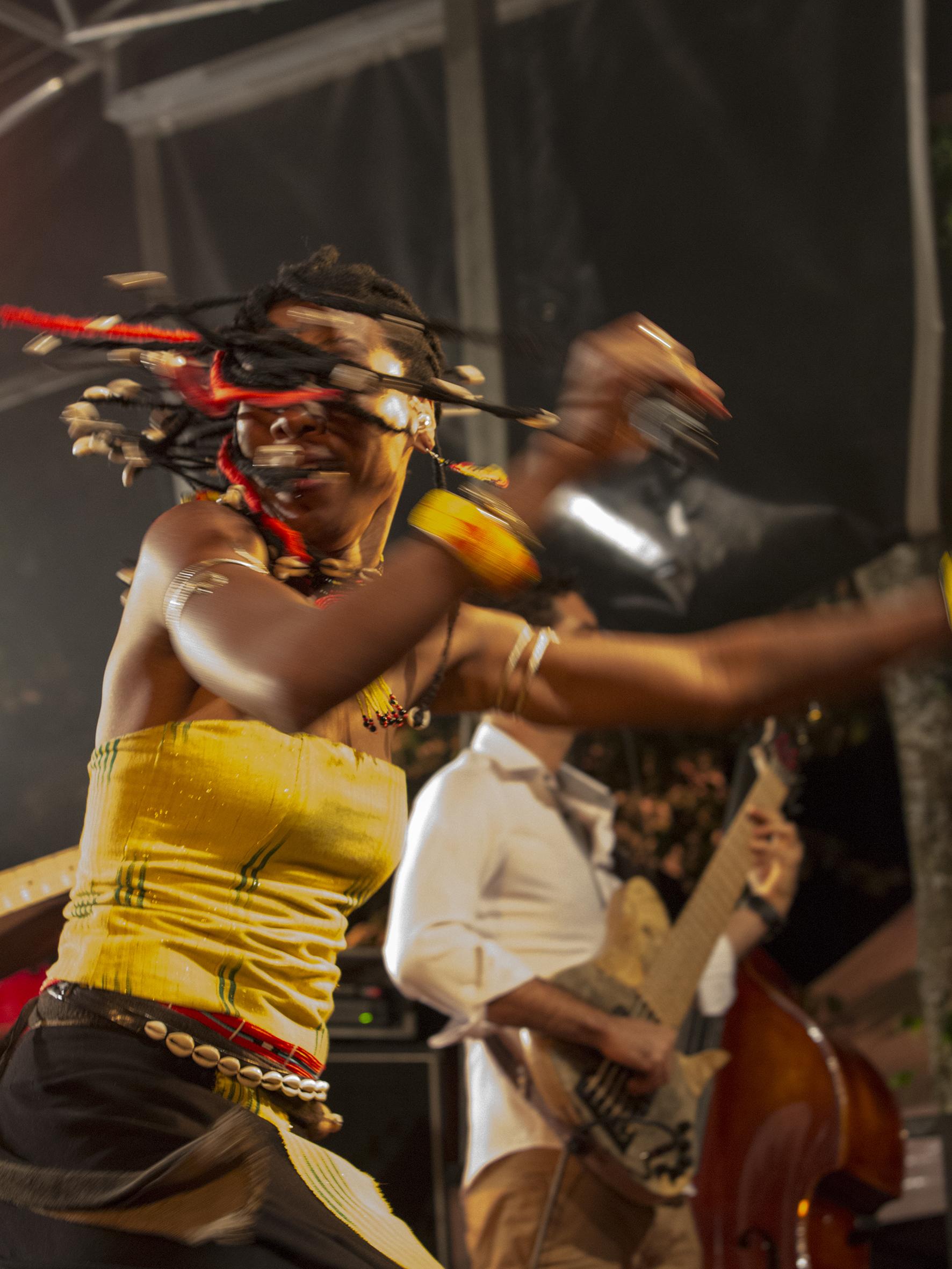 portraits-festival-au grès-du jazz-la-petite-pierre-2014-marie-colette-becker-23