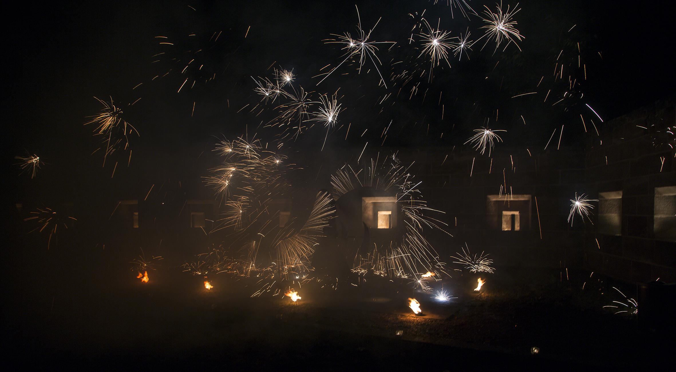 spectacles-festival-au-grès-du-jazz-la-petite-pierre-2015-marie-colette-becker-08