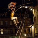 spectacles-sodade-cirque-rouage-mirabelle-metz-2015-marie-colette-becker-01