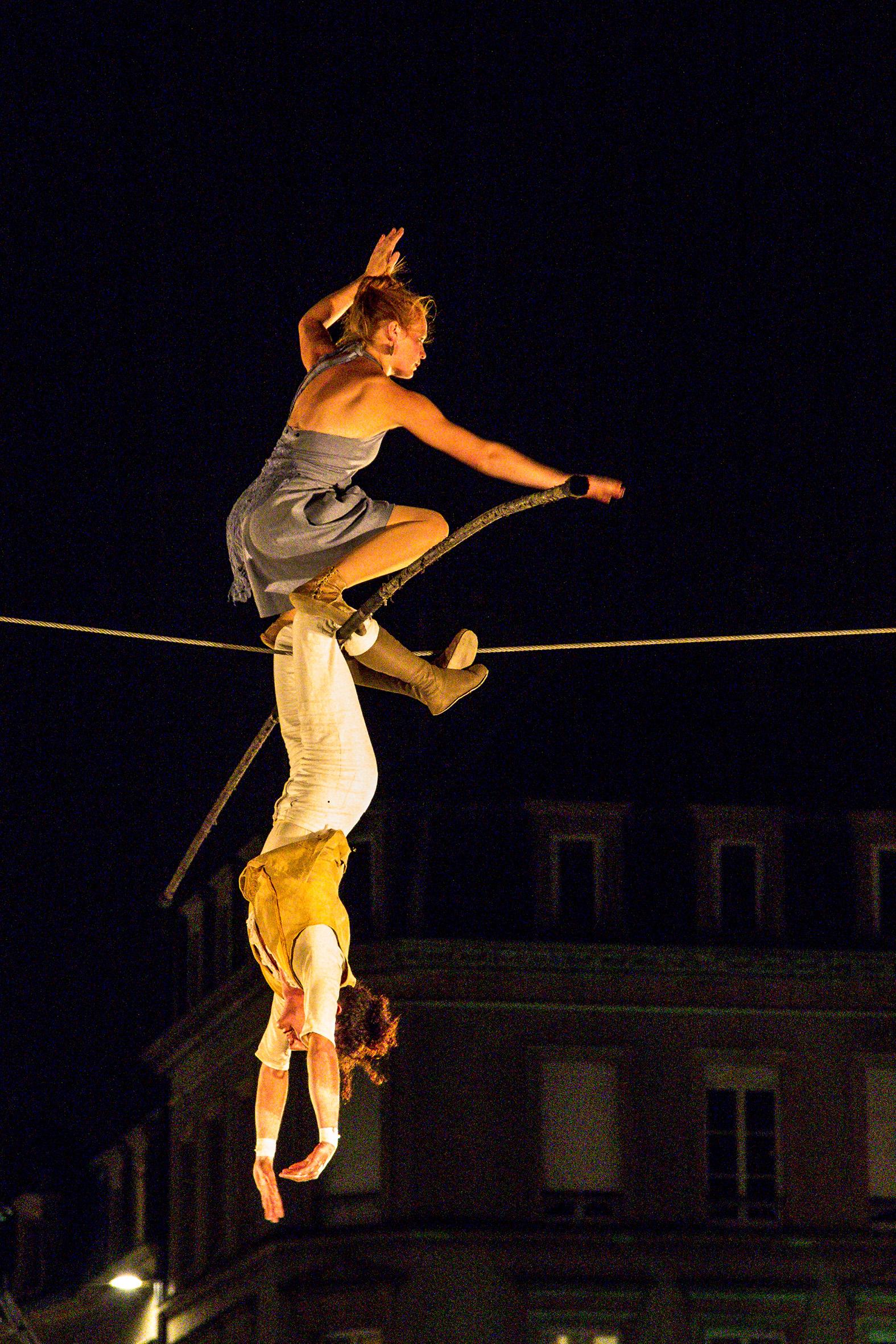 spectacles-sodade-cirque-rouage-mirabelle-metz-2015-marie-colette-becker-02