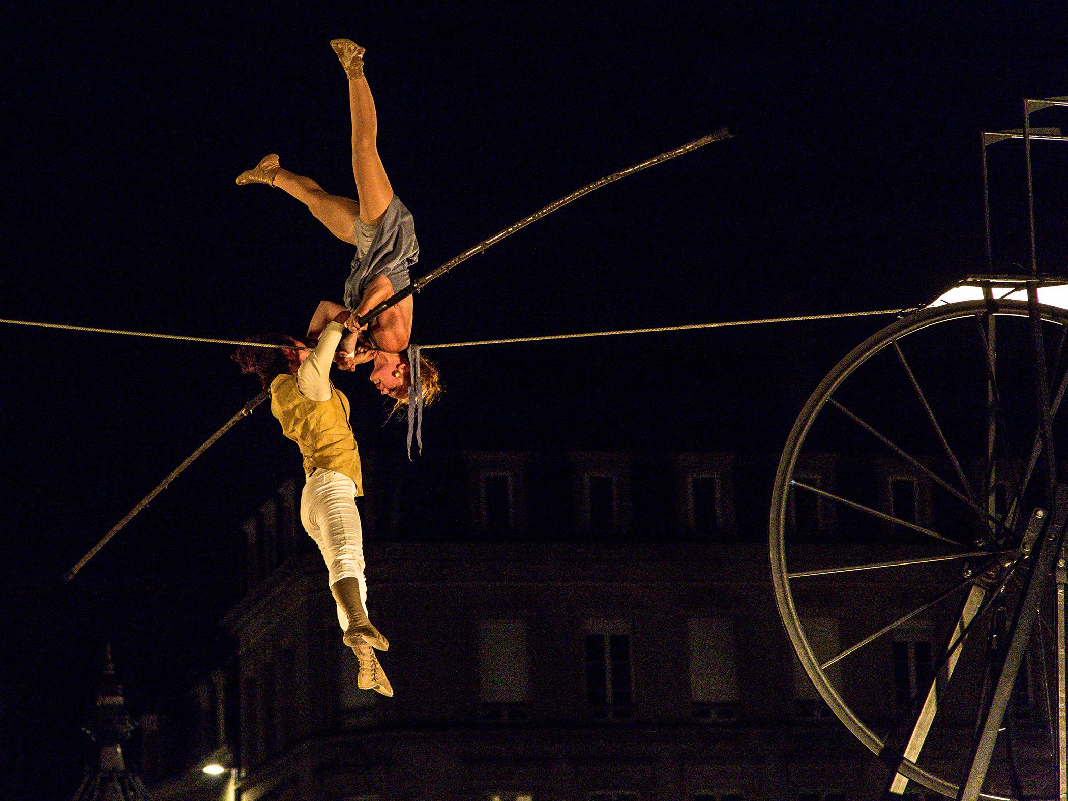 spectacles-sodade-cirque-rouage-mirabelle-metz-2015-marie-colette-becker-03