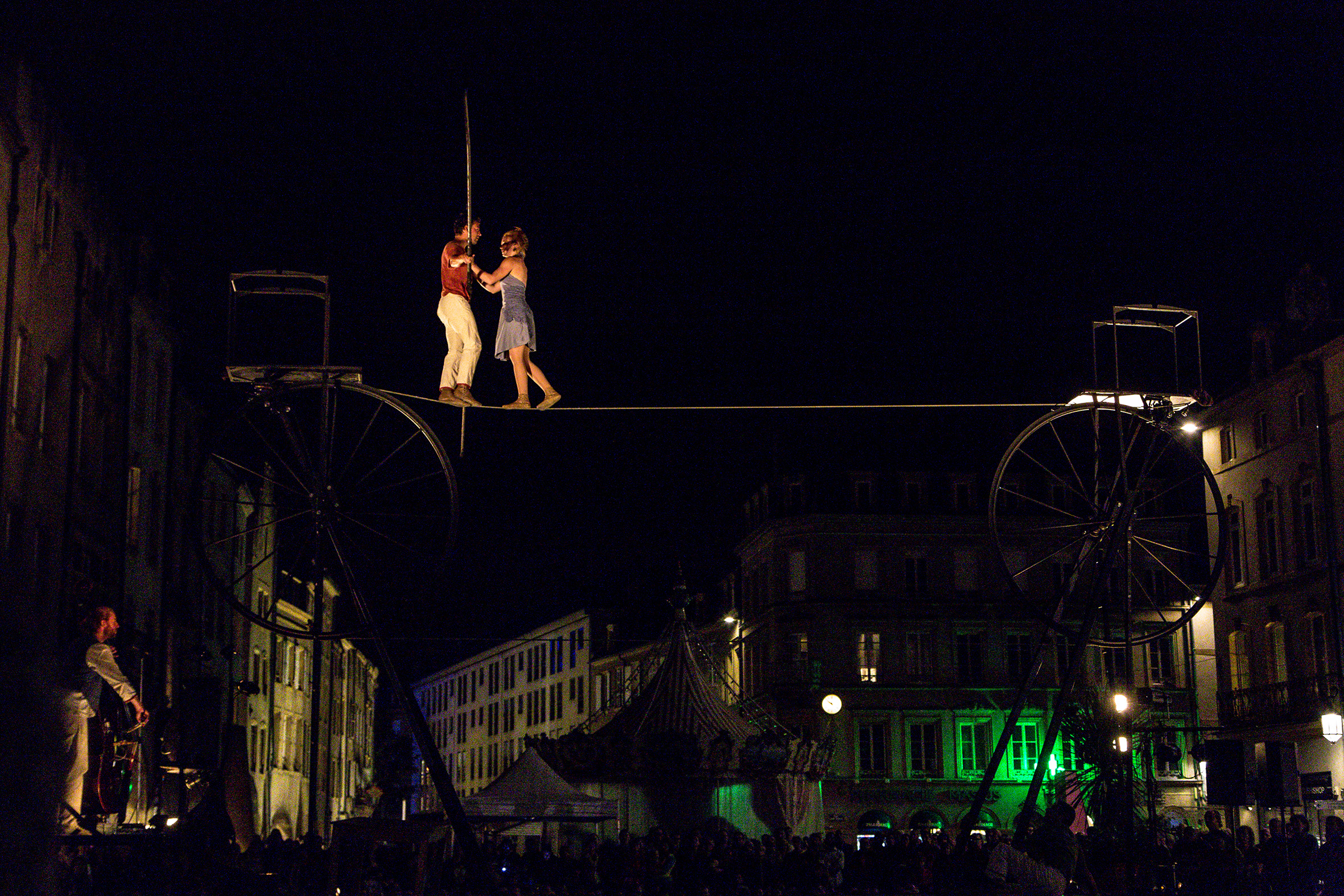 spectacles-sodade-cirque-rouage-mirabelle-metz-2015-marie-colette-becker-04