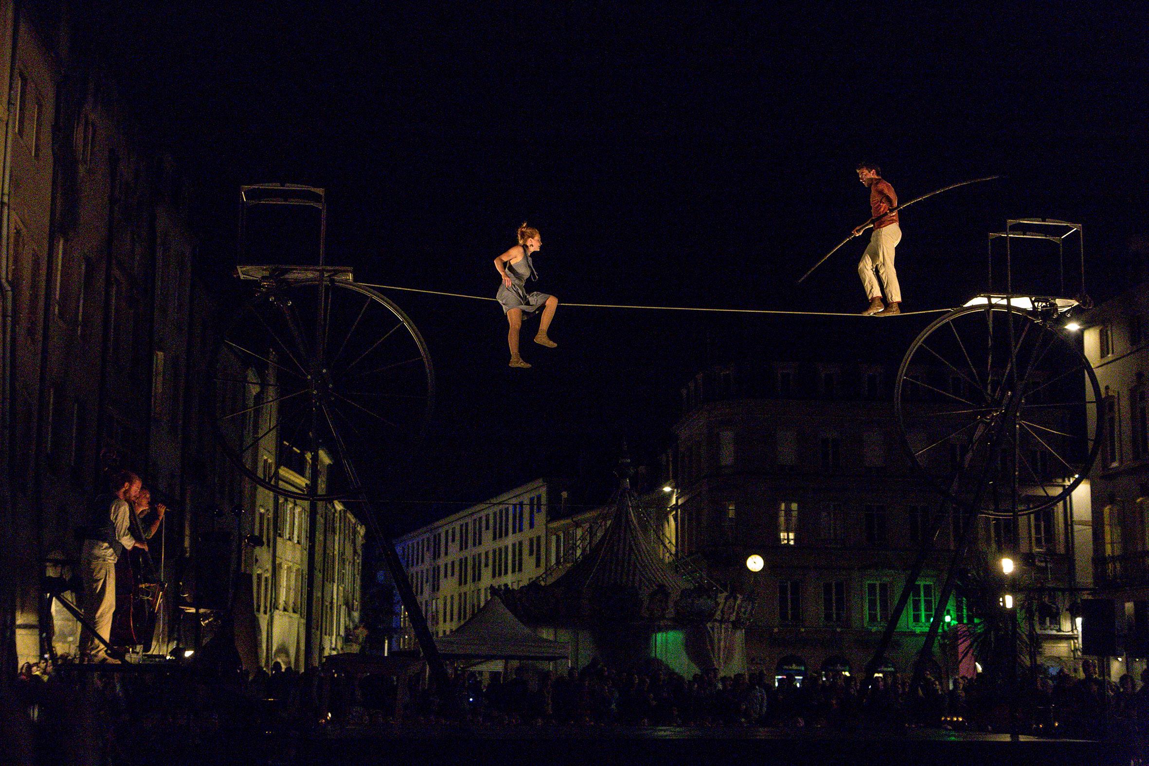 spectacles-sodade-cirque-rouage-mirabelle-metz-2015-marie-colette-becker-05