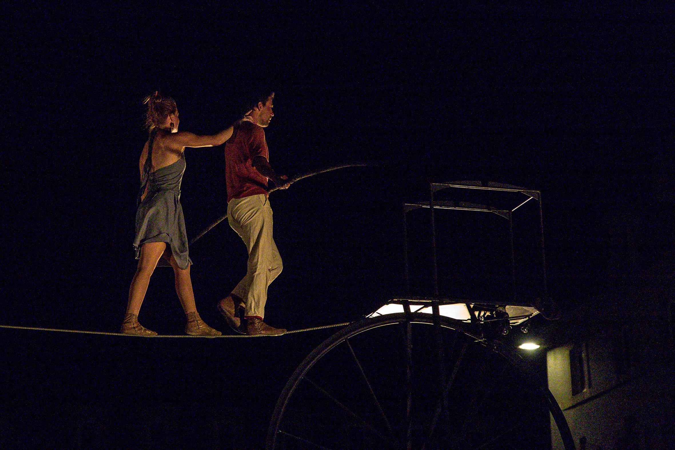 spectacles-sodade-cirque-rouage-mirabelle-metz-2015-marie-colette-becker-06