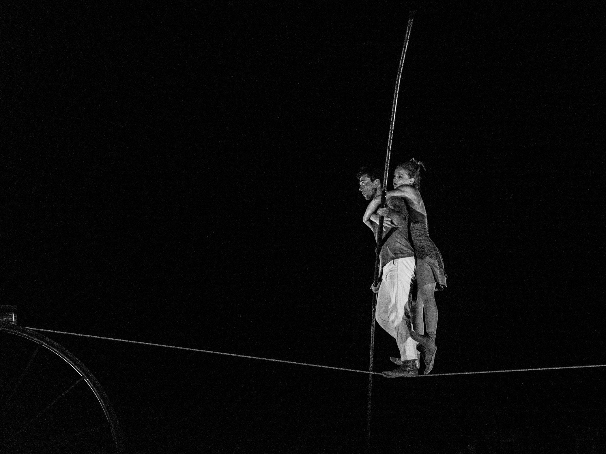 spectacles-sodade-cirque-rouage-mirabelle-metz-2015-marie-colette-becker-07