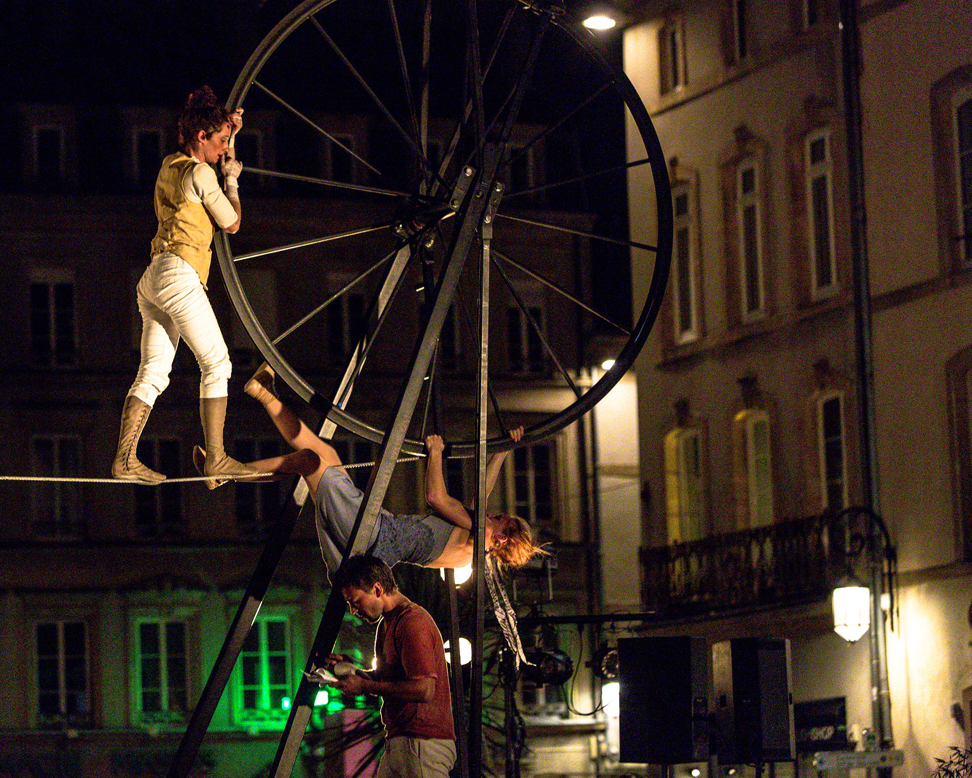 spectacles-sodade-cirque-rouage-mirabelle-metz-2015-marie-colette-becker-10