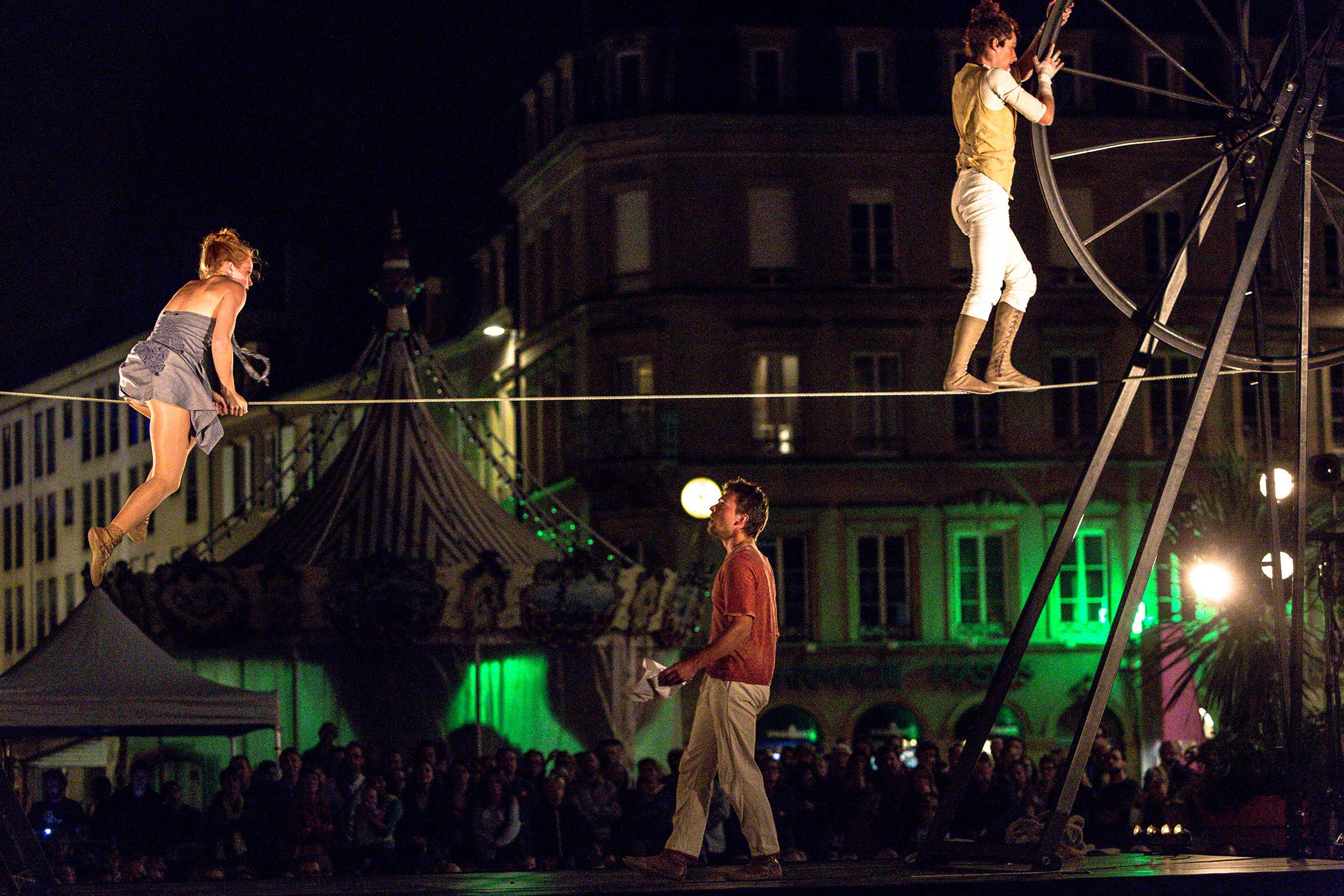 spectacles-sodade-cirque-rouage-mirabelle-metz-2015-marie-colette-becker-11