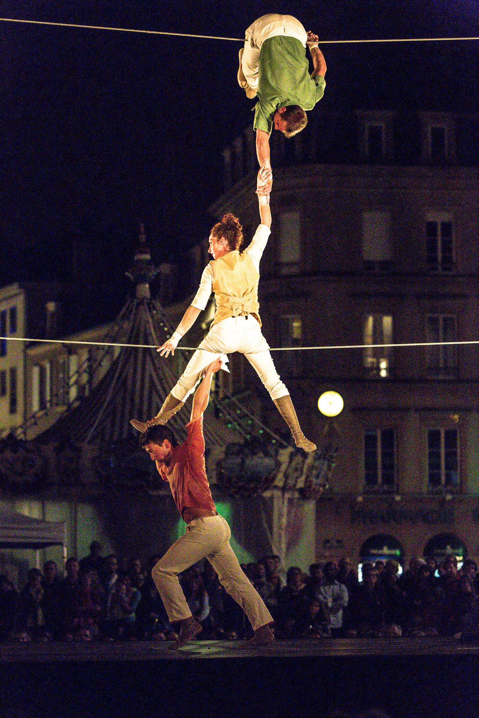 spectacles-sodade-cirque-rouage-mirabelle-metz-2015-marie-colette-becker-12