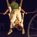spectacles-sodade-cirque-rouage-mirabelle-metz-2015-marie-colette-becker-13