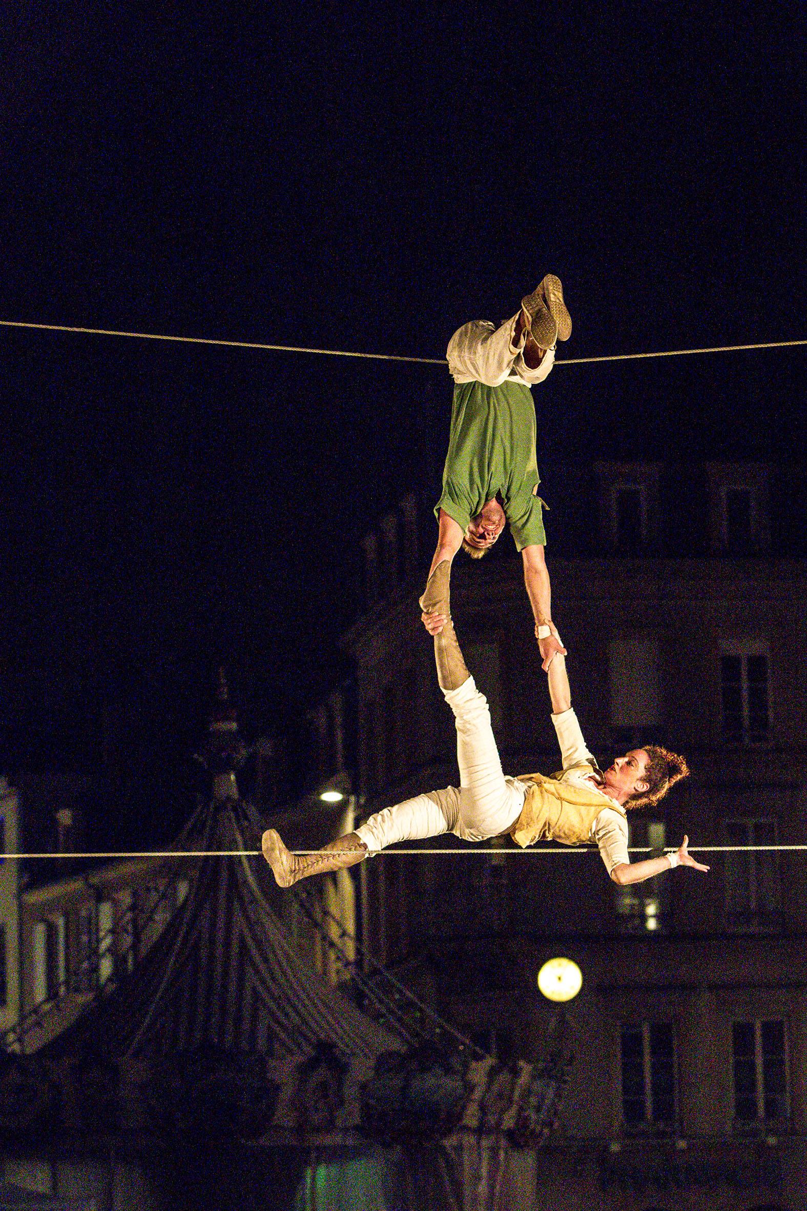 spectacles-sodade-cirque-rouage-mirabelle-metz-2015-marie-colette-becker-14