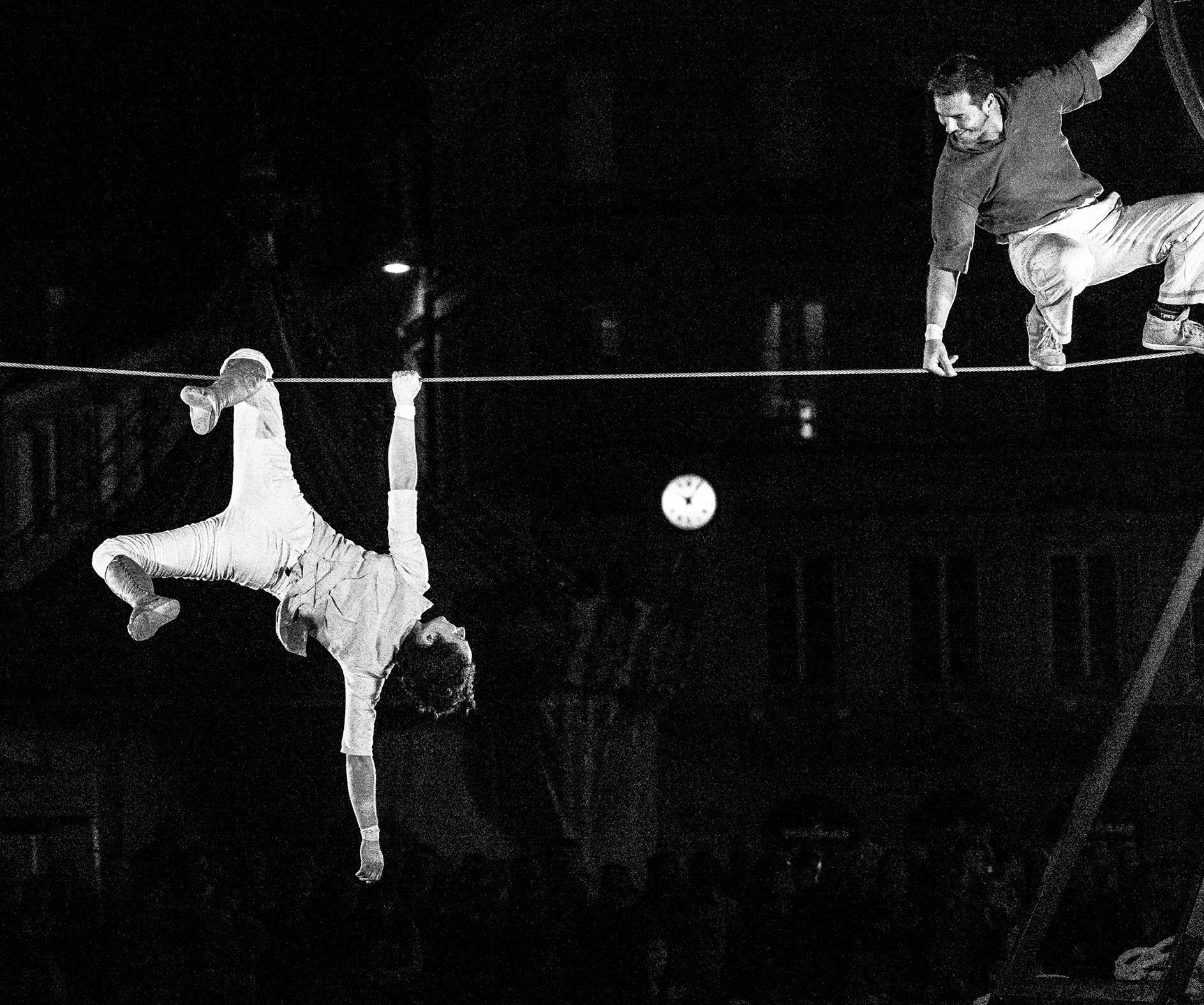 spectacles-sodade-cirque-rouage-mirabelle-metz-2015-marie-colette-becker-15