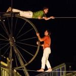 spectacles-sodade-cirque-rouage-mirabelle-metz-2015-marie-colette-becker-18