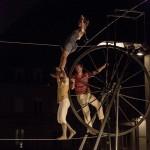 spectacles-sodade-cirque-rouage-mirabelle-metz-2015-marie-colette-becker-21