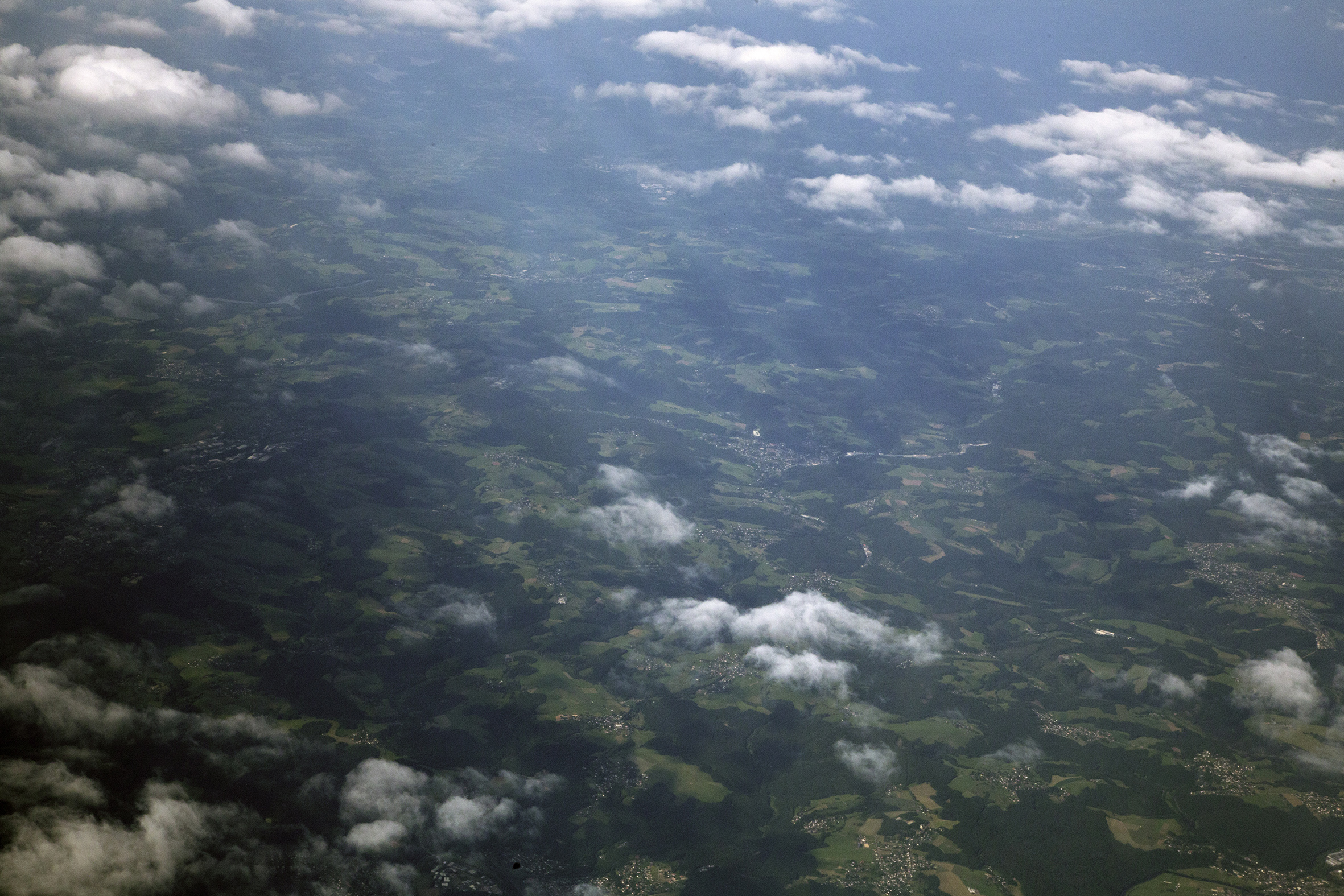 voyage-ecosse-paysages-2013-marie-colette-becker-01