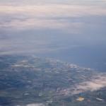 voyage-ecosse-paysages-2013-marie-colette-becker-02