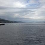 voyage-ecosse-paysages-2013-marie-colette-becker-08