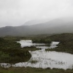 voyage-ecosse-paysages-2013-marie-colette-becker-13