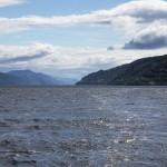 voyage-ecosse-paysages-2013-marie-colette-becker-14