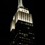 voyage-usa-new-york-2014-marie-colette-becker-05