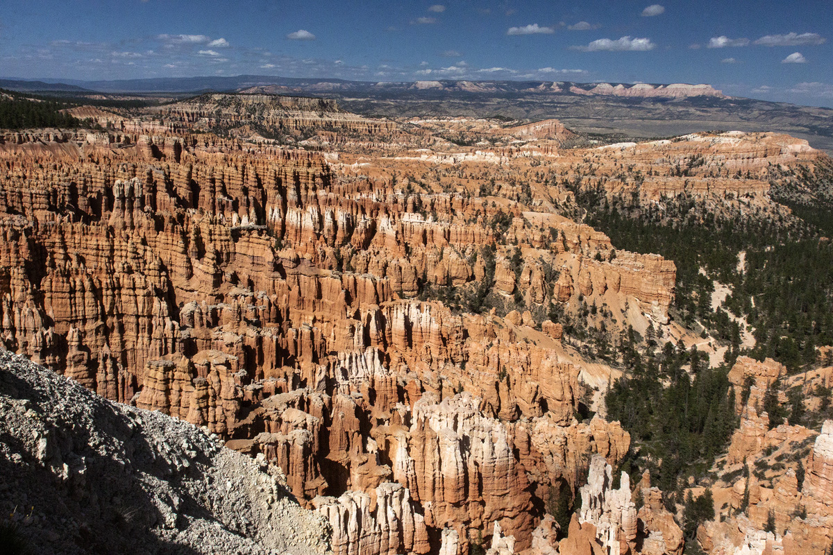 voyage-usa-ouest-bryce-canyon-2012-marie-colette-becker-01