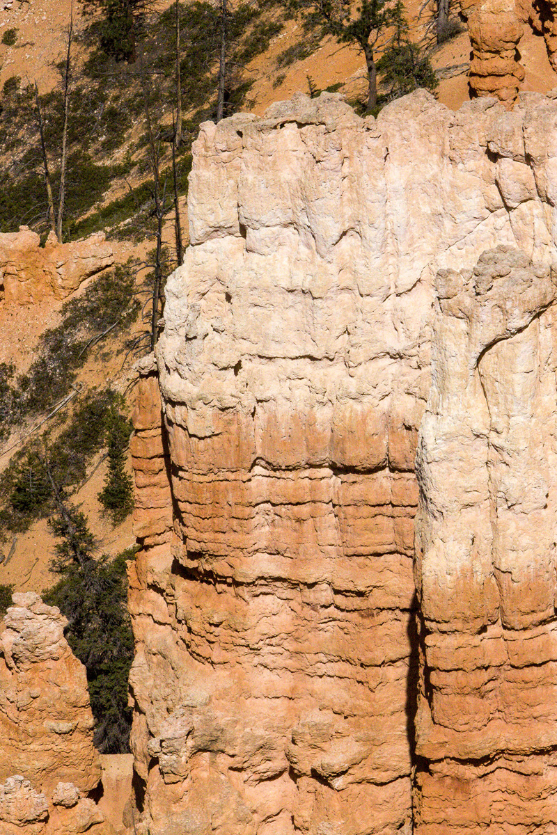 voyage-usa-ouest-bryce-canyon-2012-marie-colette-becker-02