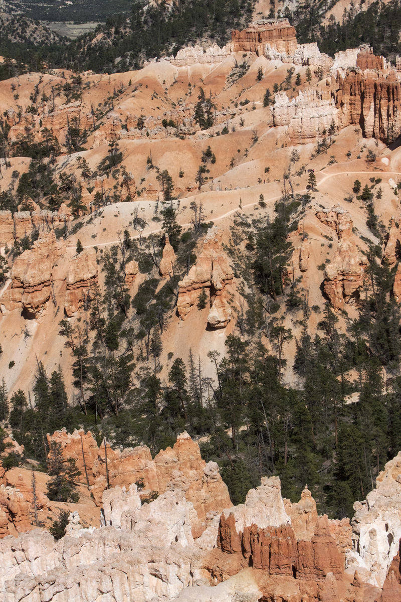 voyage-usa-ouest-bryce-canyon-2012-marie-colette-becker-04
