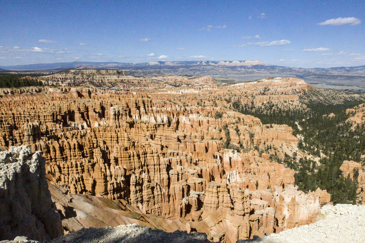 voyage-usa-ouest-bryce-canyon-2012-marie-colette-becker-08