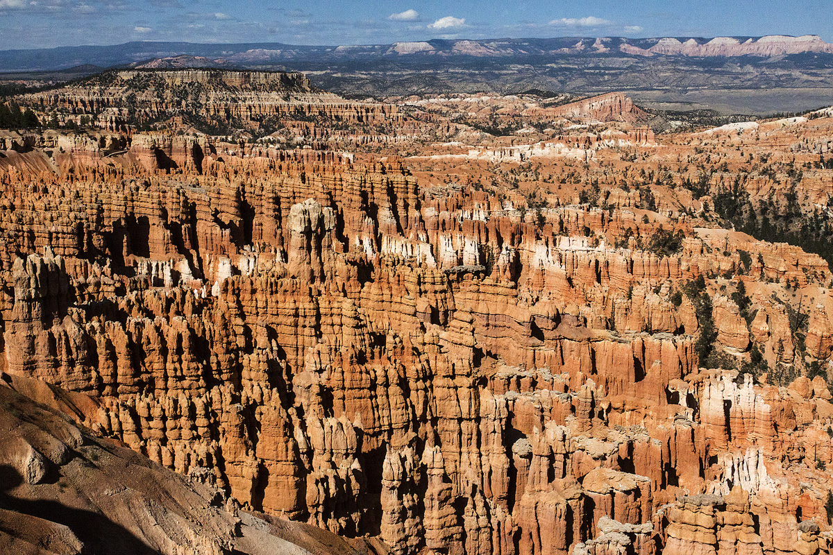 voyage-usa-ouest-bryce-canyon-2012-marie-colette-becker-09