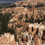 voyage-usa-ouest-bryce-canyon-2012-marie-colette-becker-10