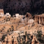 voyage-usa-ouest-bryce-canyon-2012-marie-colette-becker-11