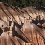 voyage-usa-ouest-bryce-canyon-2012-marie-colette-becker-12