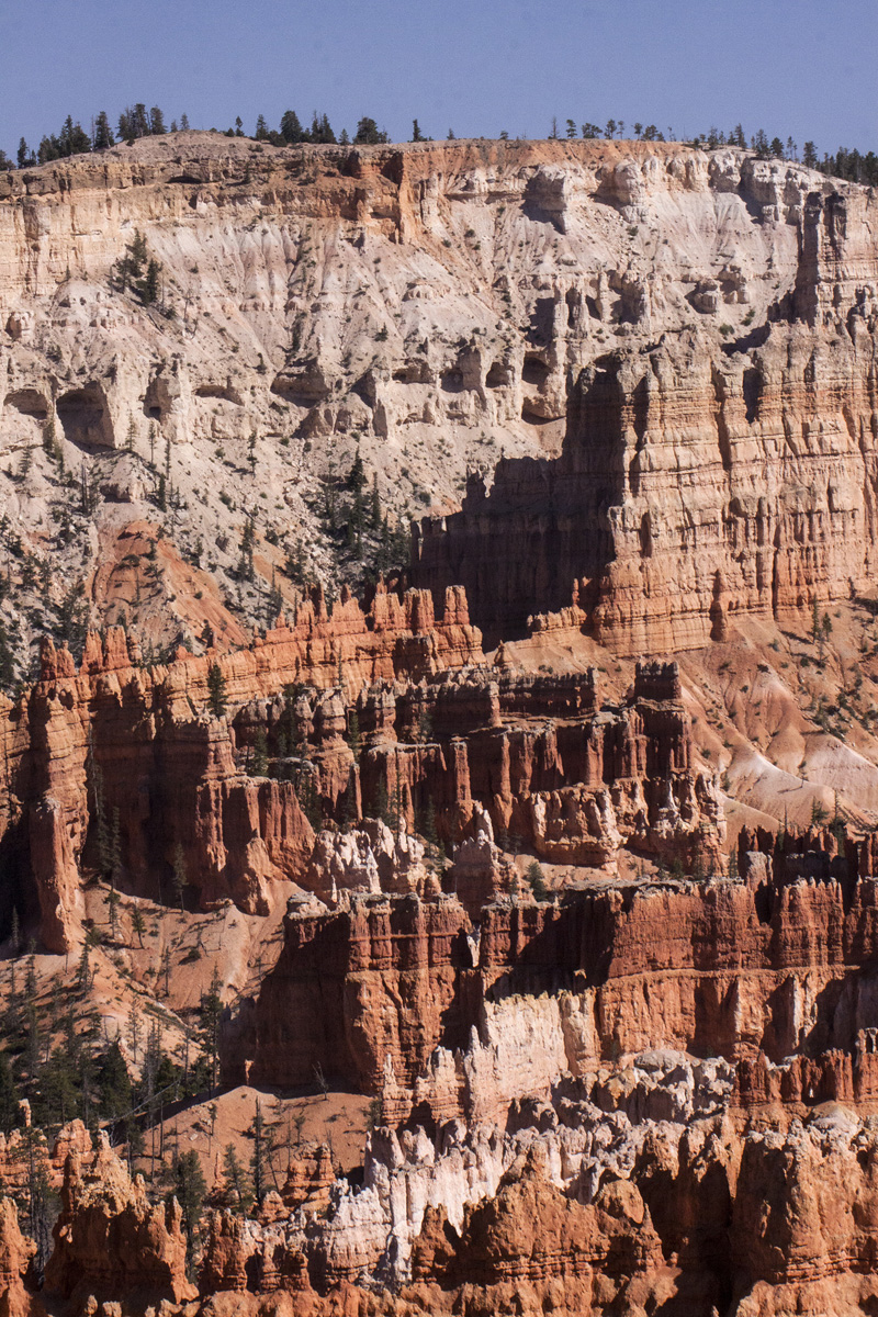 voyage-usa-ouest-bryce-canyon-2012-marie-colette-becker-13