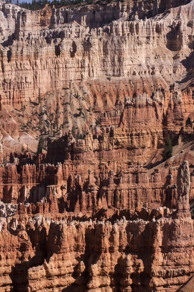 voyage-usa-ouest-bryce-canyon-2012-marie-colette-becker-14