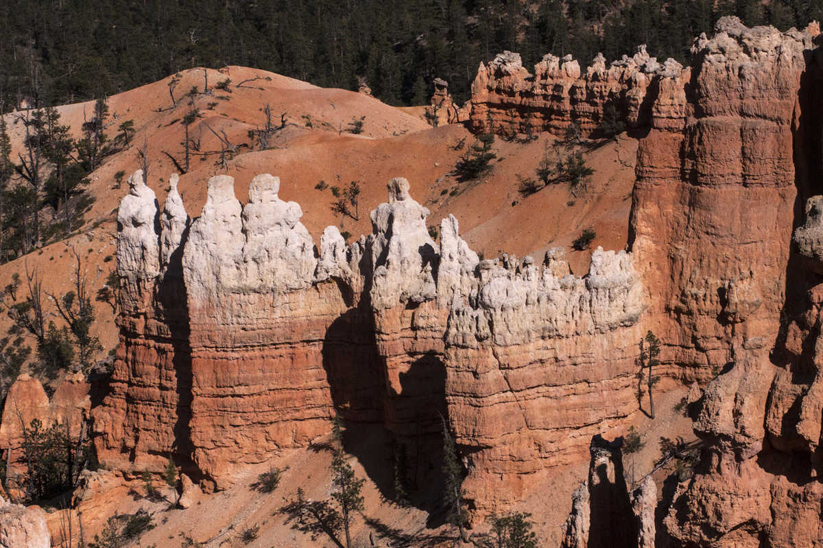 voyage-usa-ouest-bryce-canyon-2012-marie-colette-becker-16
