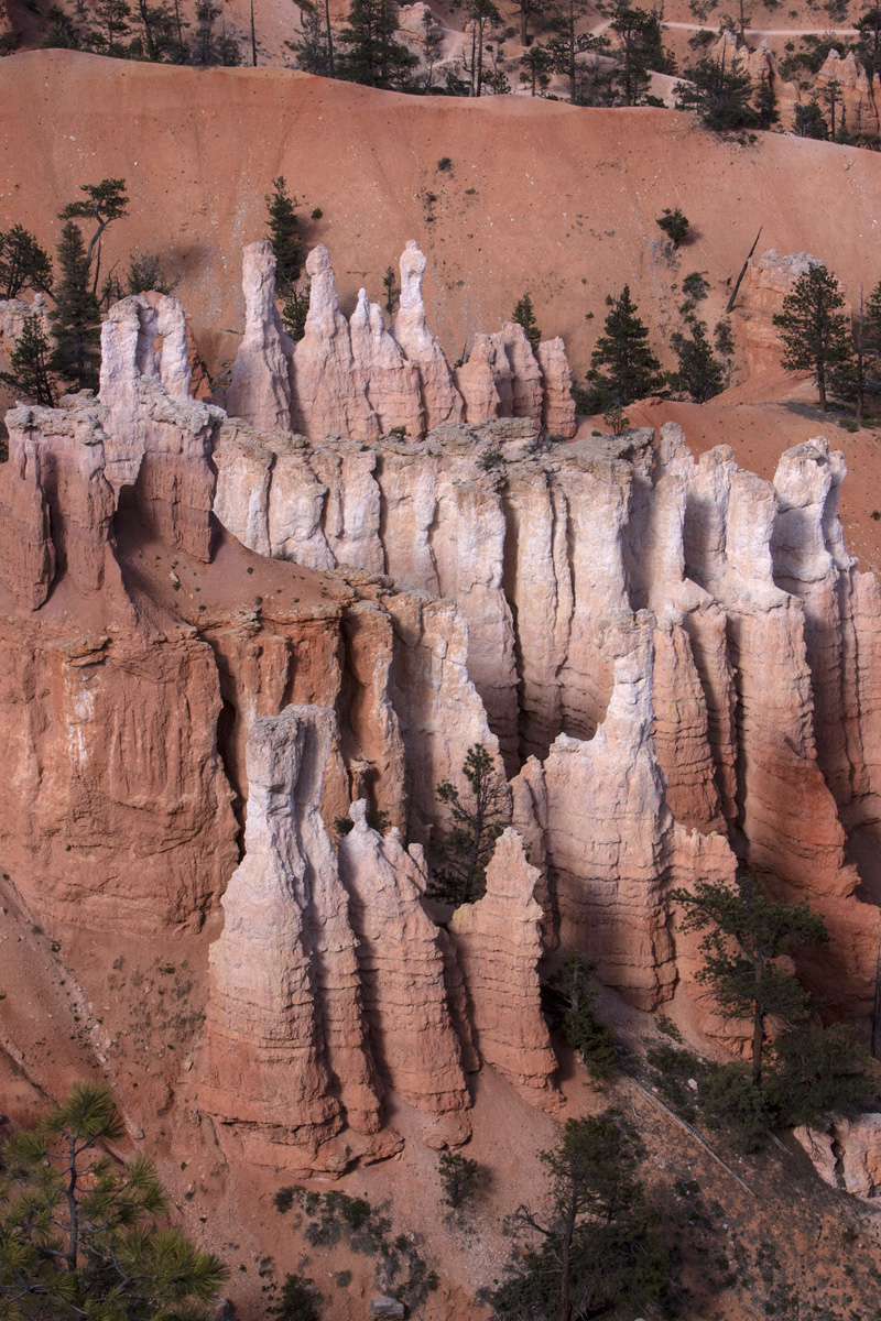 voyage-usa-ouest-bryce-canyon-2012-marie-colette-becker-17