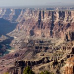 voyages-grand-canyon-usa-ouest-2012-marie-colette-becker-01